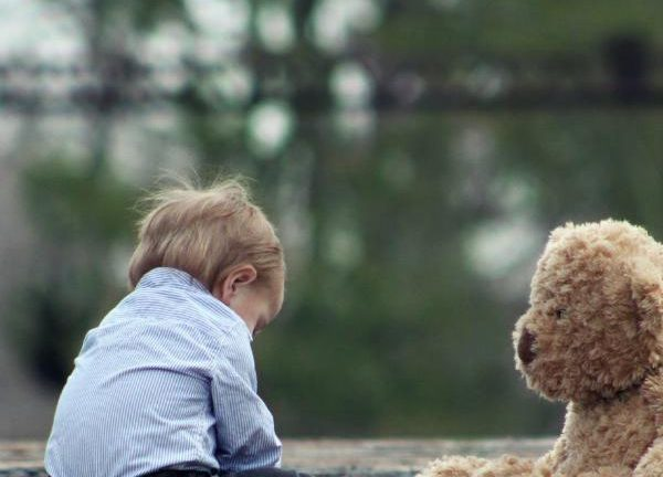 Autism: Is There a Cure In Sight?