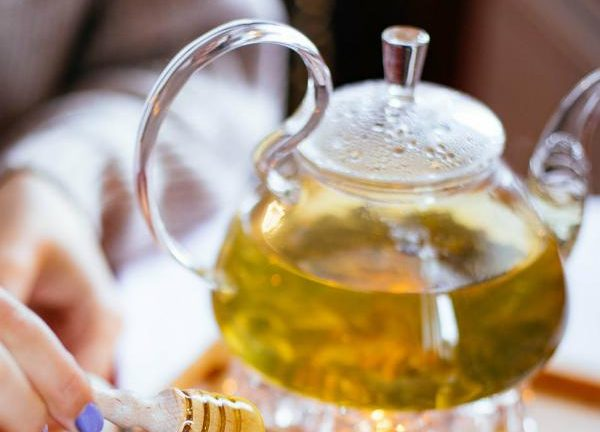 Herbal Slimming Patch: Should You Buy Them?